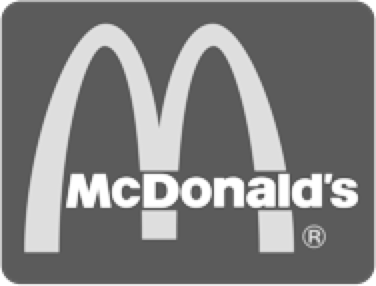 McDonalds Android App